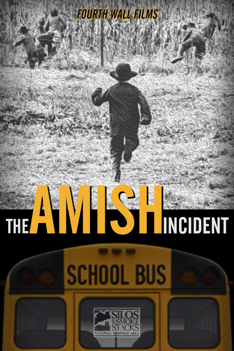 Amish_teaser_no_1_large SSNHA