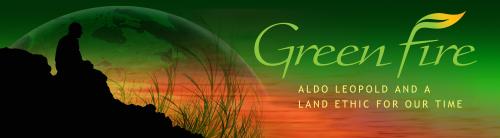 Green Fire2