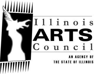 Illinois_arts_council_logo