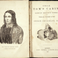 Stowe-Uncle-Tom-London-frontis-title