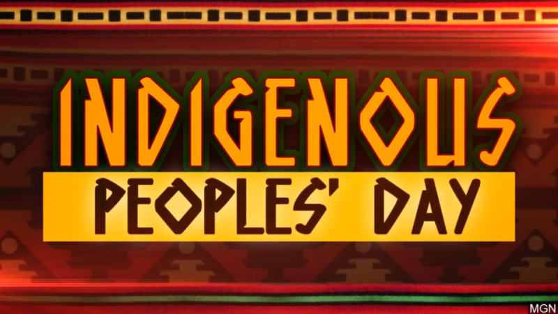 E2e8a417-328e-4647-bfd7-87963d5d69fa-large16x9_indigenousPeoplesDay