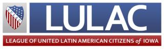 Lulaclogo