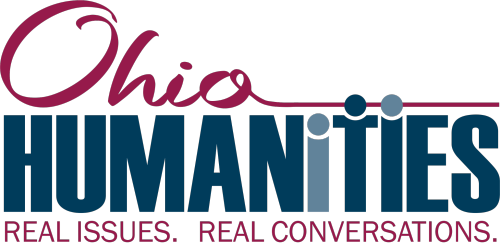 Ohio-Humanities-Logo (1)