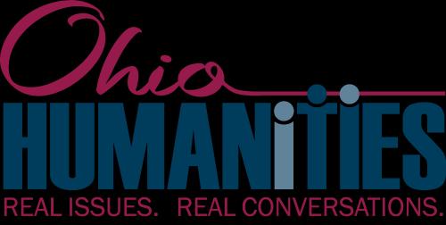Ohio-Humanities-Logo (1)