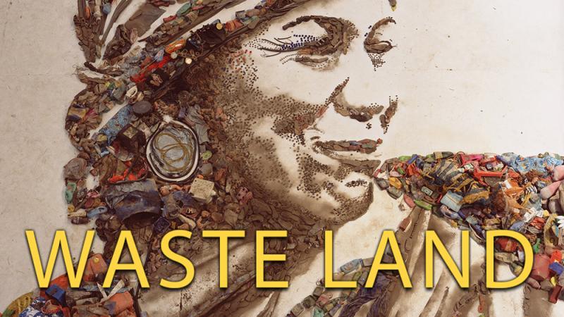 Wasteland-534a6b95f2081