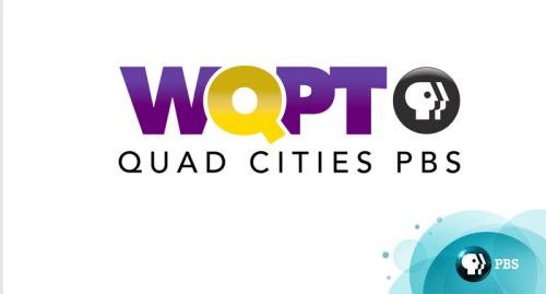 Wqpt QC logo