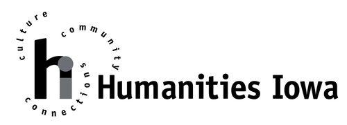 HI logo for PR
