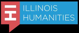 Ilhumanities-logo-blue
