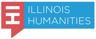 Ilhumanities-logo-blue