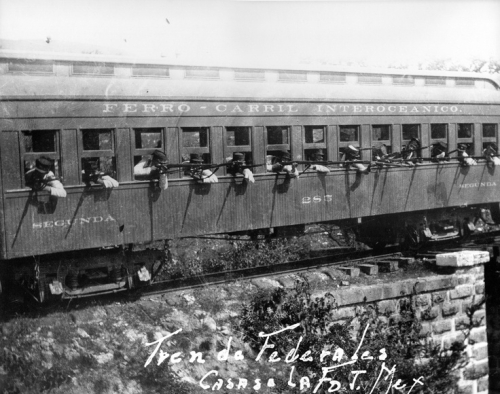 9071e0201f7c6042f76d9438f1238a63--mexican-revolution-trains