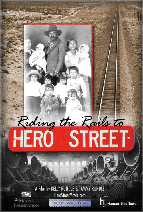 Riding_the_rails_web_rez_2