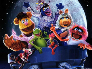 Muppets-From-Space-the-muppets-116872_1024_768