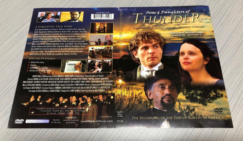 DVD cover & back2