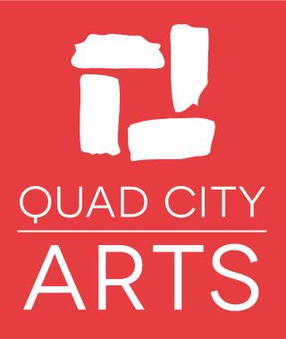 QC Arts