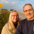 T&K Amish country IMG_20181102_165730106