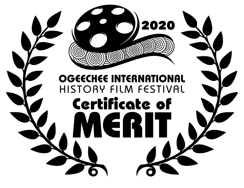 2020 Merit Laurels-01