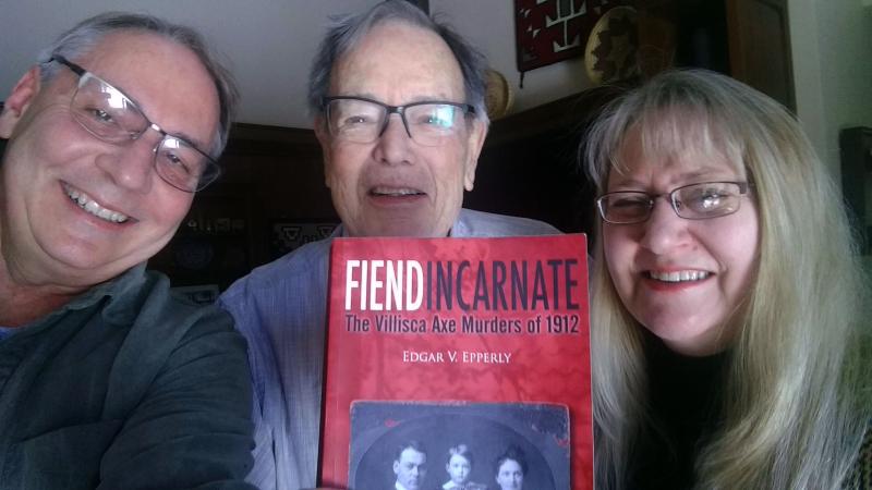 Three_amigos_book