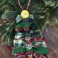Rustic-Christmas-Tree-Ornaments-DIY-1