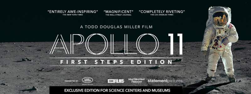 Apollo-11-first-steps_1