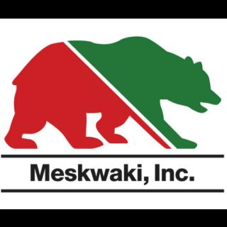 Cropped-Meskwaki-Inc-Logo