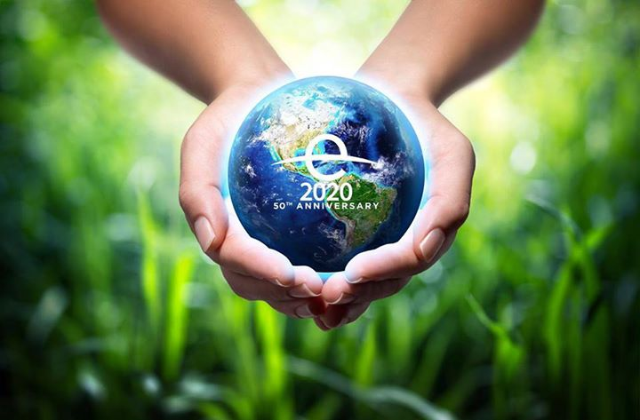 Earth-Day-2020-50-Anniv