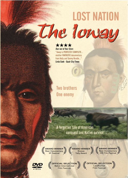 Ioway DVD Case Wrap_cover