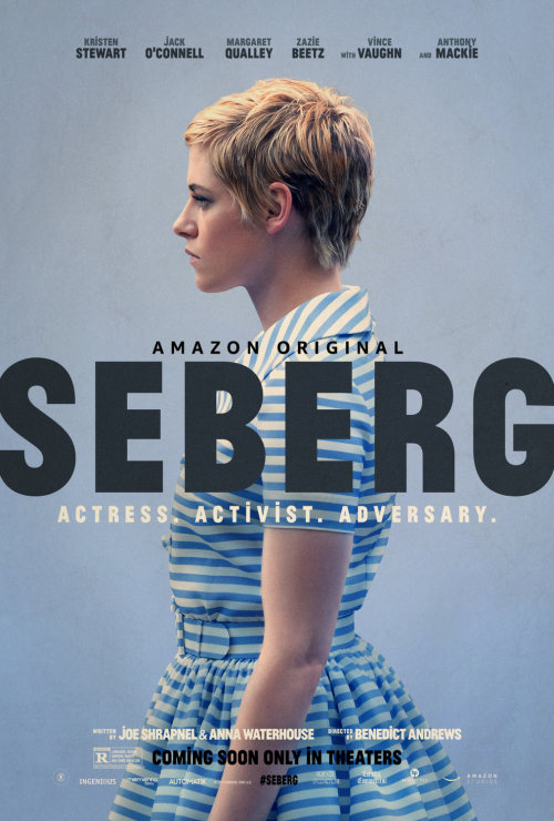 Seberg_xlg