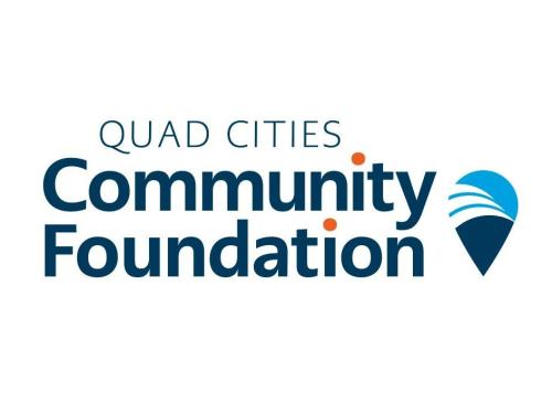 Qc_community_foundation_logo