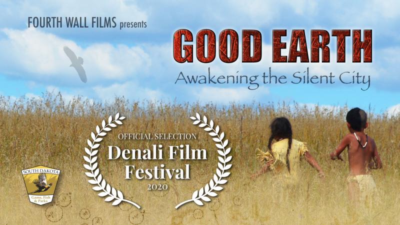 Denali Film Fest