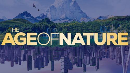 AgeOfNature-VideoIcon