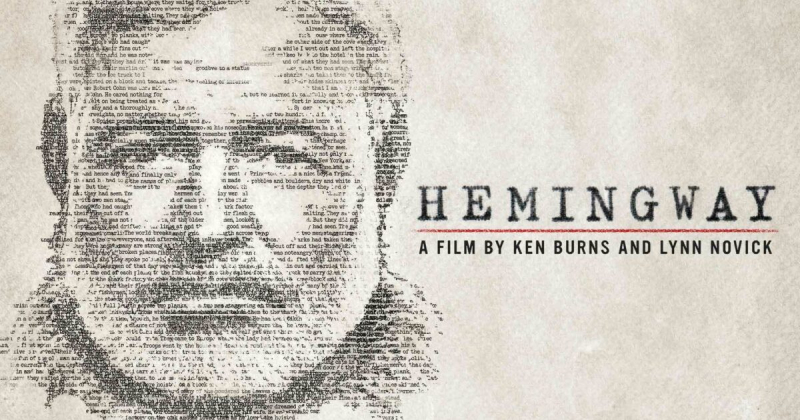 Hemingway_Mezzanine_1920x1080_sized