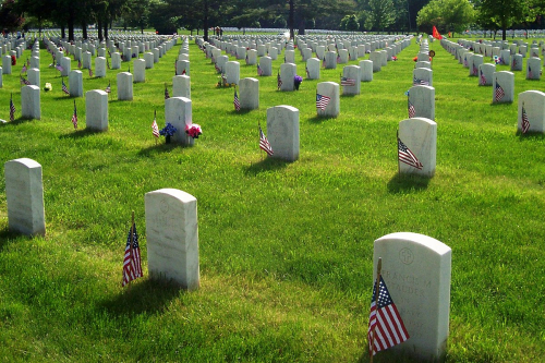 Rock_Island_National_Cemetery_Memorial_Day