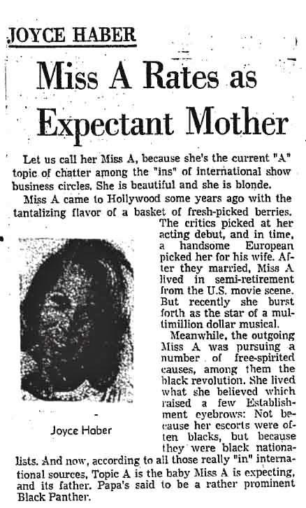 LA Times item cropped