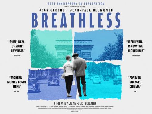 Breathless-1200x900