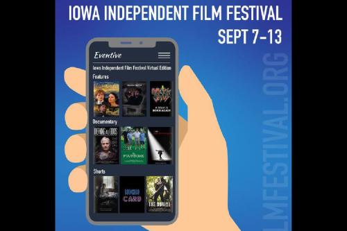 2020_IowaIndependentFilmFestival_1170x780-1170x780