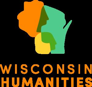 WH_Logo_color-300x283