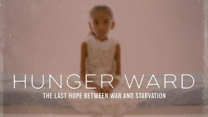 Hunger-Ward_MTV-Docs