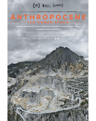 Anthropocene_poster_Insta