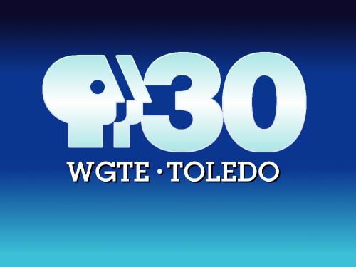 WGTE PBS
