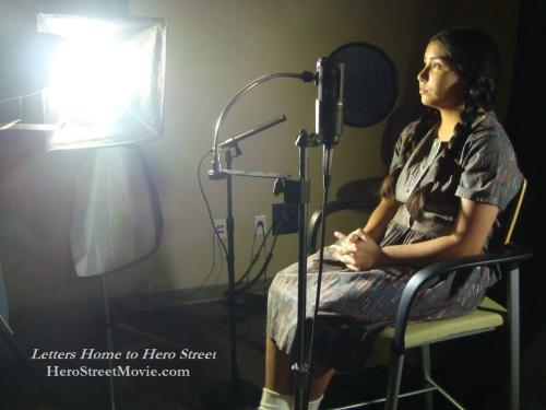 Maya Chavez sound_ALT