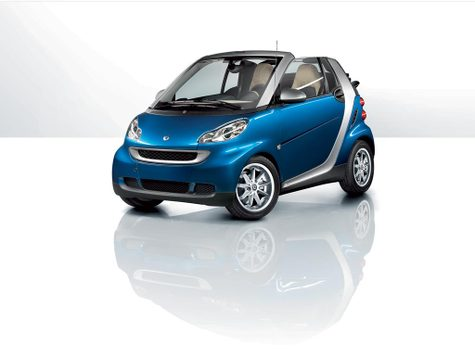 Smart_car_convertible