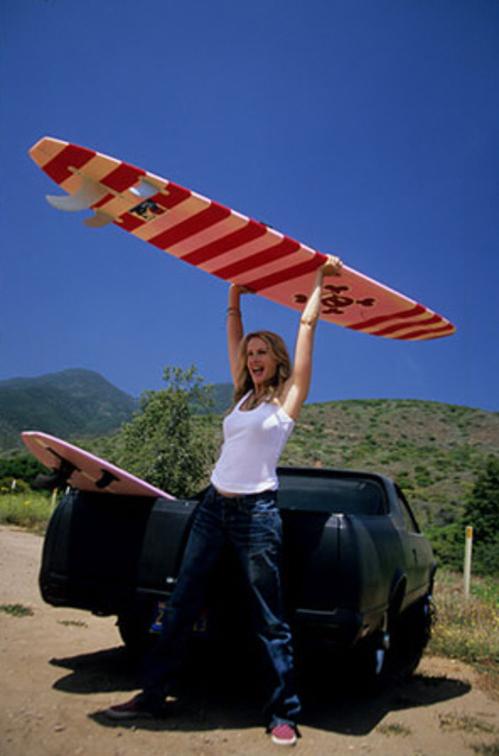 El_camino_surf_3
