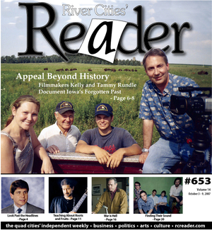 Reader_cover