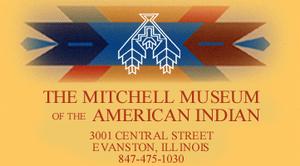 Logo_mitchell_museum