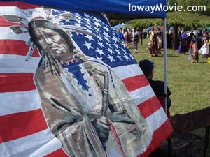 Powwow_flag