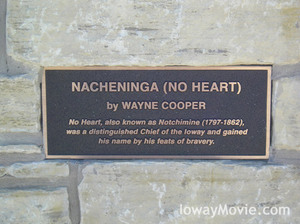 No_heart_plaque