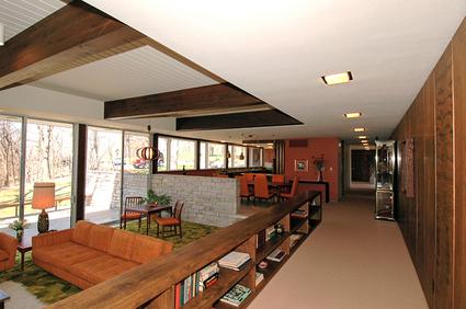 Dahl_livingroom