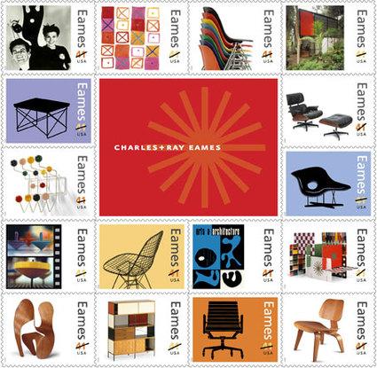 Eames_stamp_set