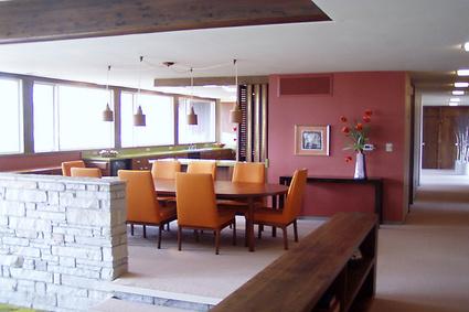 Dahl_diningroom