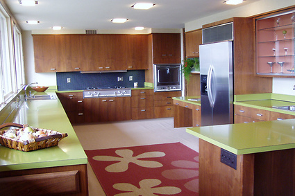 Dahl_kitchen